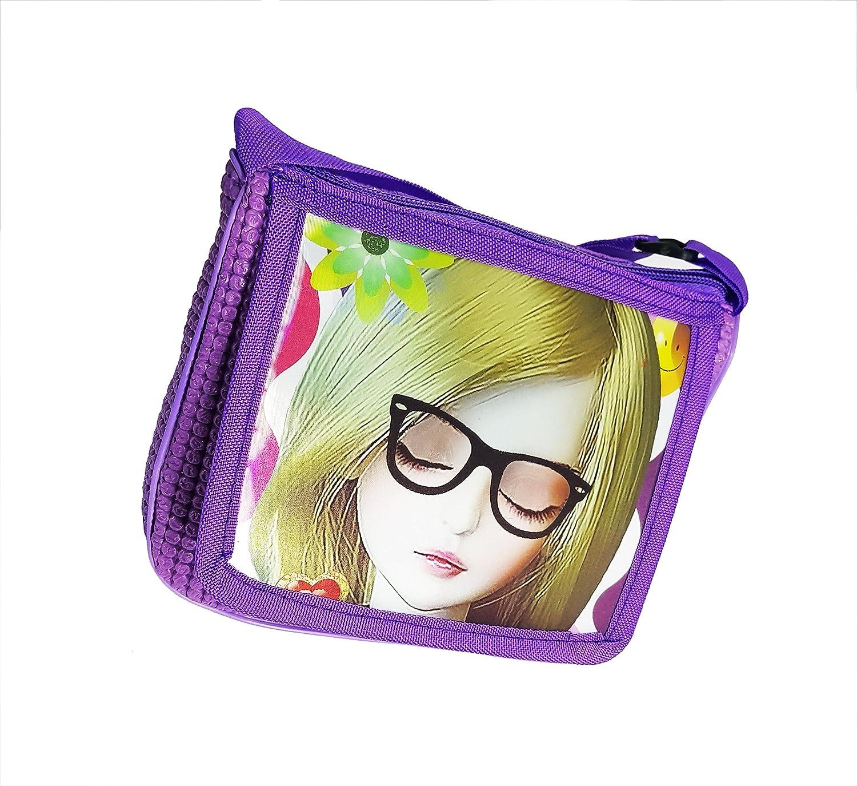 Majik Bags For School Return Gift Girls Birthday Party Purple 20 Grams Pack Of 1 Amazonin Wallets Luggage