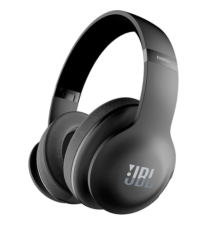 JBL Everest Elite 700 - Auriculares circumaurales inalámbricos (cancelación Activa de Ruido nxtgen, micrófono Integrado, Bluetooth), Color Negro: Amazon.es: ...