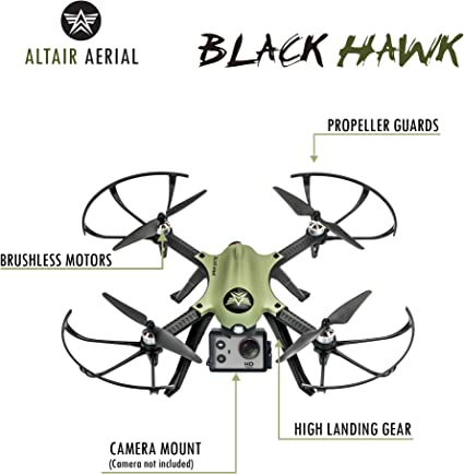 Altair Aerial  product image 3