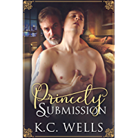 Princely Submission