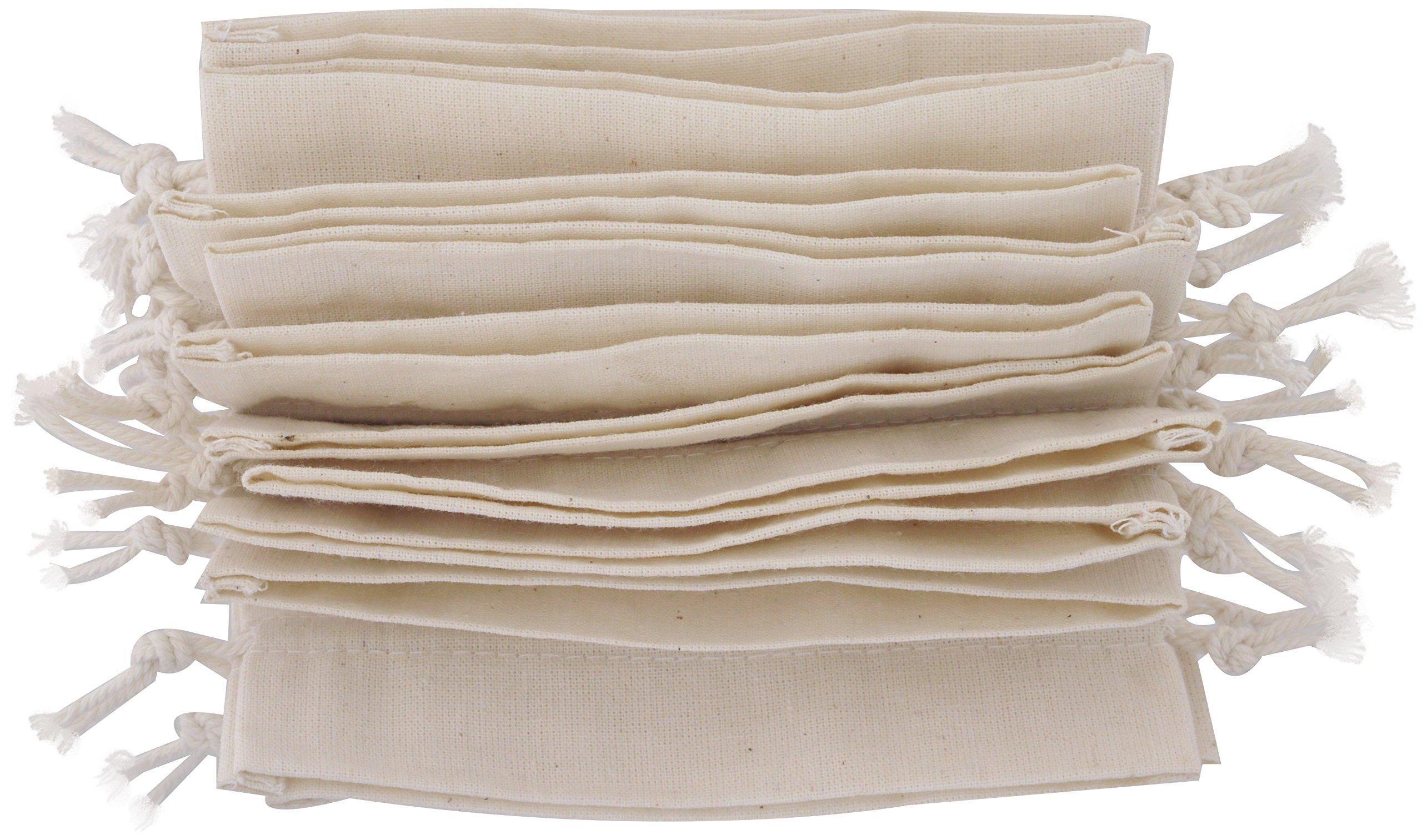H3BBG-10103-S6 JUMPER-H1505TR//A3049S//H1505TR 3 Pack of 100