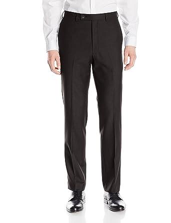 Calvin Klein Men\'s X Slim Fit Stretch Suit Separate (Blazer and Pant ...