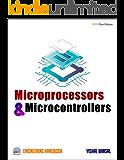 Microprocessors and Microcontroller Engineering Handbook