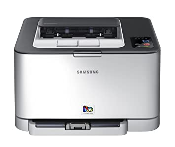 SAMSUNG COLOR LASER PRINTER CLP-320 DRIVERS FOR WINDOWS XP