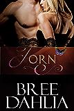 Torn (Transforming Julia Book 6)