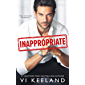 Inappropriate (English Edition)