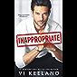 Inappropriate (English Edition)