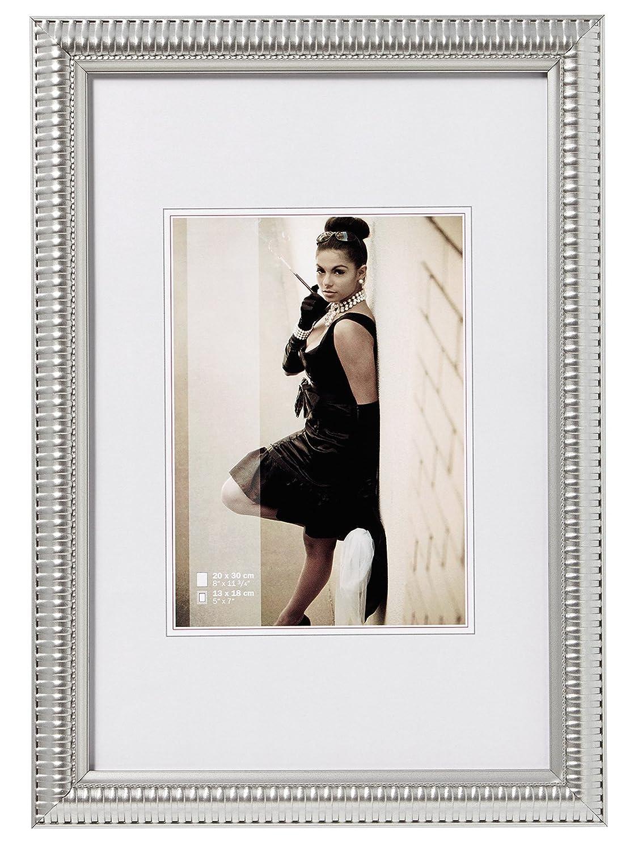 Amazon.de: Walther JF030S Bilderrahmen Tiffany Rahmen, 20 x 30 cm ...