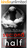 Second Half (Coach's Shadow Trilogy Book 1)