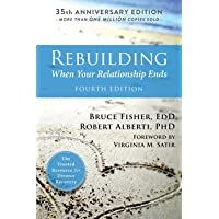 Rebuilding: When Your Relationship Ends
