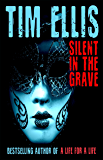 Silent in the Grave (Parish & Richards Book 12)