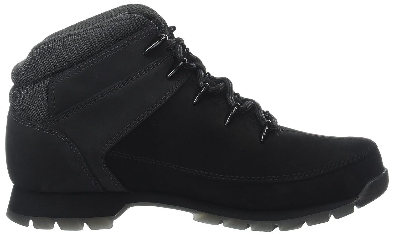 Timberland Mens Euro Sprint Hiker Winter Boot 6831R