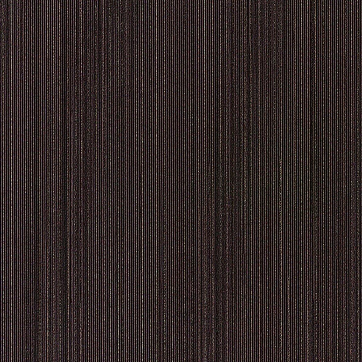 リリカラ 壁紙50m シック ストライプ ブラウン LL-8939 B01MRGZAO6 50m|ブラウン