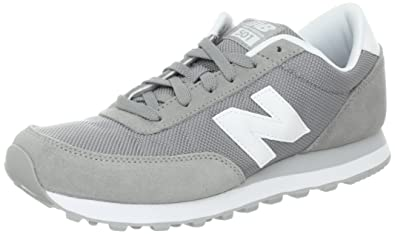 new balance 501 international shipping