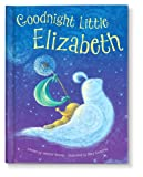 Amazon Price History for:Goodnight Little Me Personalized Storybook: I See Me! Book / A Perfect Baby Shower Gift!