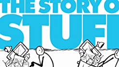 The story of stuff free ebook