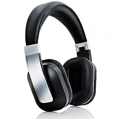 CSL – 450 Le auricular bluetooth/auricular inalámbrico de auriculares/| Limited Edition (