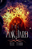 The Vanguard (Allison's Story Book 2)