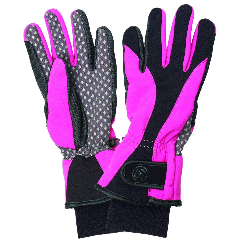 Ovation Vortex Winter Glove Ovation