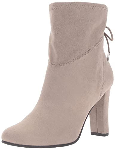 e3c7599e9e18 Amazon.com  Circus by Sam Edelman Women s Janet Ankle Bootie  Shoes
