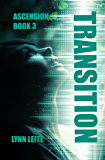 Transition: Ascension book 3