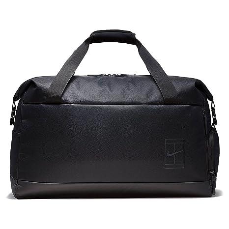 80c6fddf0b Nike Advantage Tennis Bag  Amazon.co.uk  Sports   Outdoors