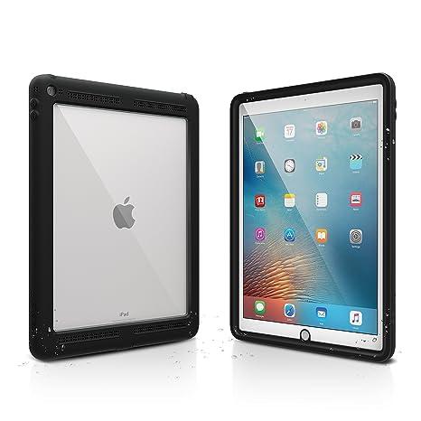 huge selection of 6a58f b352f iPad Pro 12.9