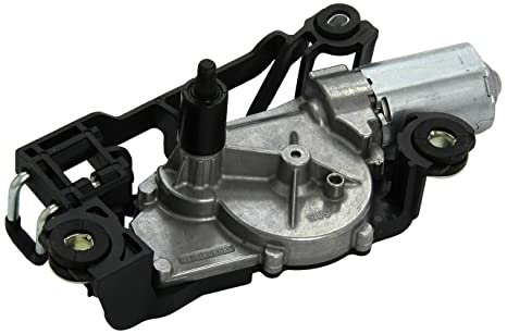 Bosch 390201576 motor para limpiaparabrisas: Amazon.es: Coche y moto