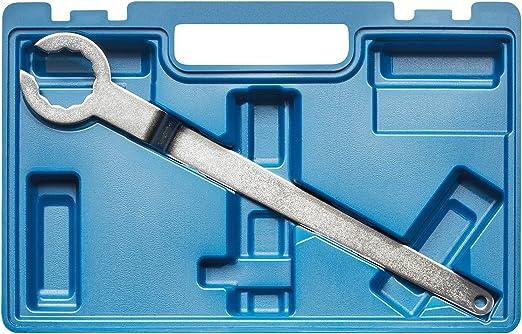 Seat 1.0 Audi 1.2 Skoda 1.4-6 pi/èces KRAFTPLUS/® K.200-9010 Jeu d/'outils de calage de distribution pour VW