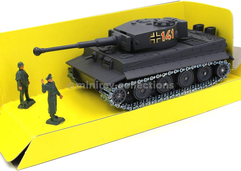5 Maschinengewehr Zubehör Sand Original Solido Verem Panzer Tiger Bündel
