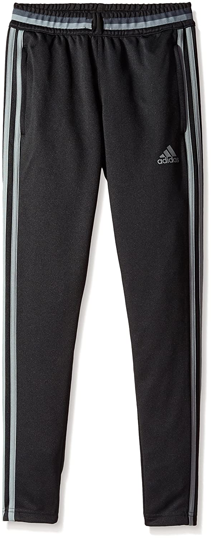 abc510d65660 Amazon.com  adidas Youth Soccer Condivo 16 Pants  Sports   Outdoors