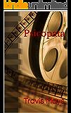 Psicopata (Pesadelos Gratuitos Livro 2)