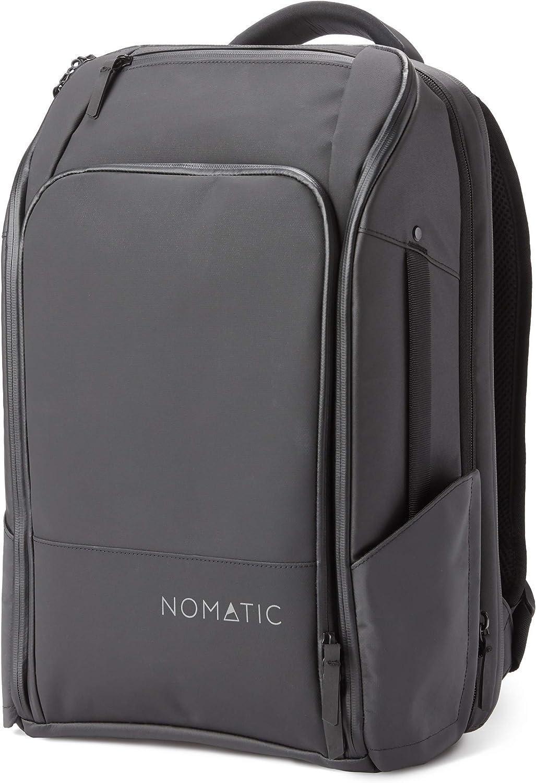 NOMATIC® Travel Pack: Amazon.es: Equipaje