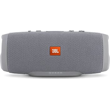 Amazon.com: JBL Xtreme Portable Wireless Bluetooth Speaker