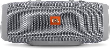JBL CHARGE 3 Wireless Portable Rechargeable Waterproof Bluetooth Speaker
