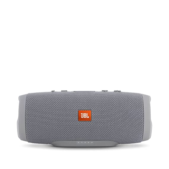 be6e480a747 Image Unavailable. Image not available for. Color  JBL Charge 3 Waterproof Portable  Bluetooth Speaker ...