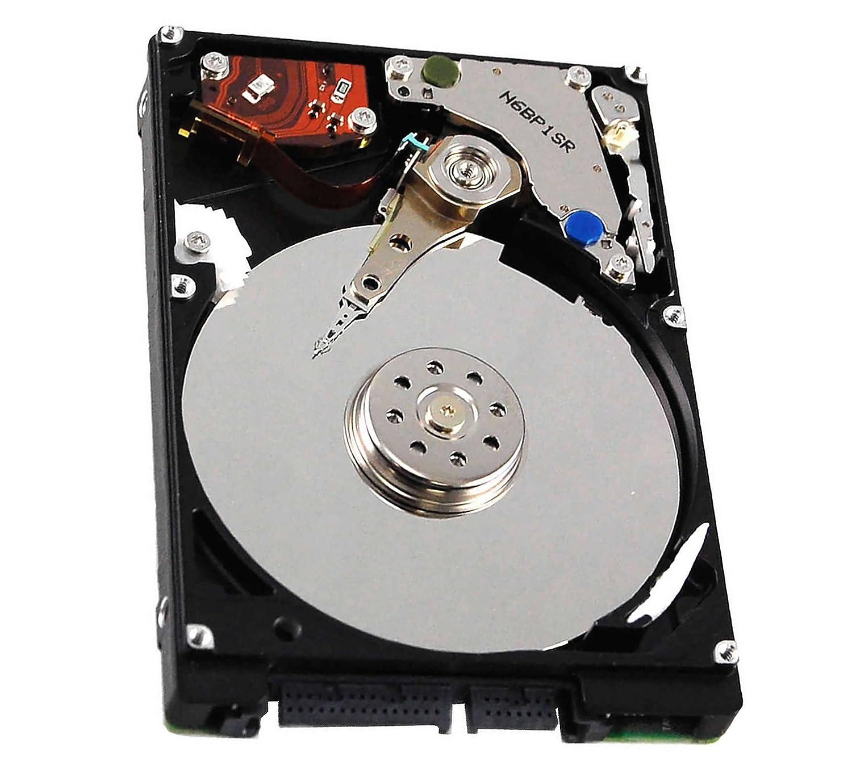Toshiba (MK3261GSYN) 320GB laptop internal..