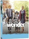 wonder (steelbook) - blu ray BluRay Italian Import