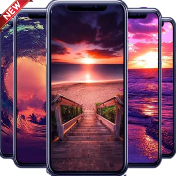 Amazon Com Hd Sunrise Wallpapers And Backgrounds 2019