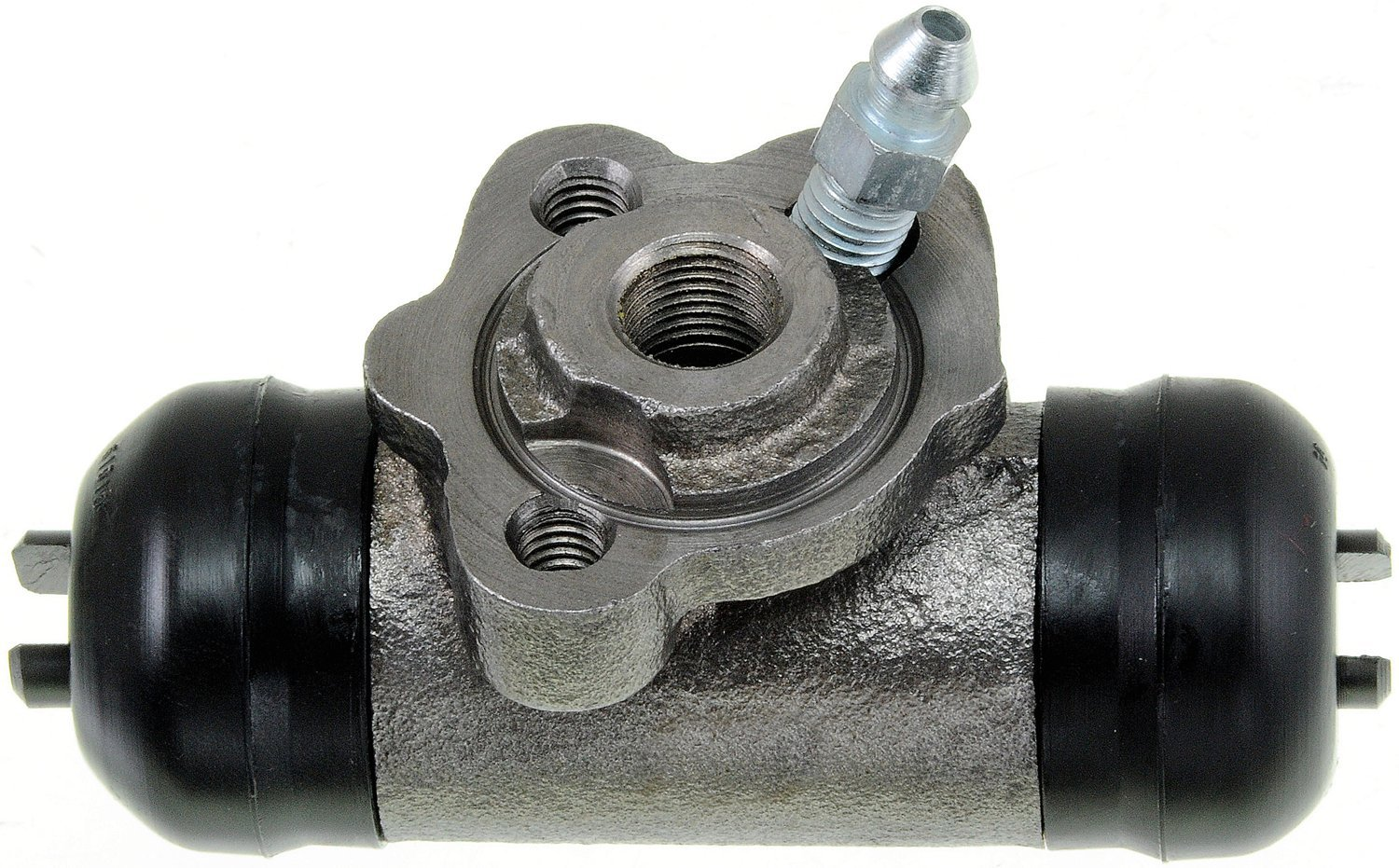 Dorman W37635 Drum Brake Wheel Cylinder