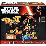 Star Wars Force Awakens Balancing Tip It Game
