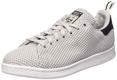 stan smith homme grise