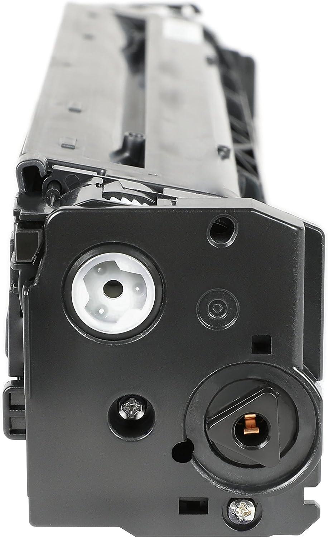 Supplies Wholesalers Replacement BLACK Toner compatible with LaserJet Pro 200 Color M276N