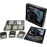 Steamforged Games Dark Souls Board Games