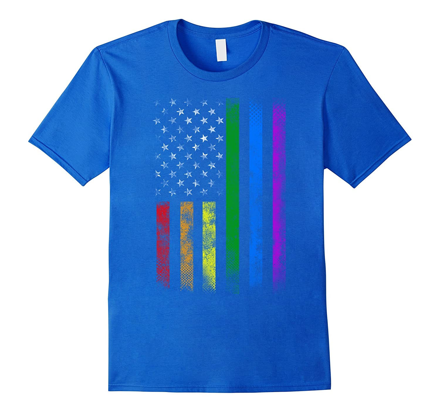 from Lawson gay american pride
