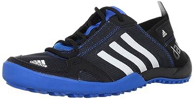 adidas climacool daroga due uk: scarpe e borse