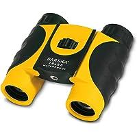 10x25 Waterproof Compact Binocular