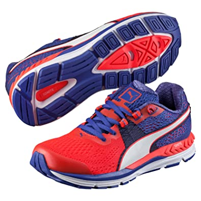 D 600 Ignite Speed 3 WnChaussures Puma vm8N0Onw