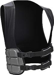 Schutt Sports Hard Shell Rib Protector