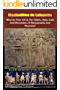 What Do They Tell Us The Tablets, Slabs, Seals And Monuments Of Mesopotamia And Phoenicia?: Canaan, Sumer, Babylon, Ur, Ugarit, Tyre, Sidon, Byblos, Nippur, Akkadia, Assyria, Chaldea, Nineveh, Eridu